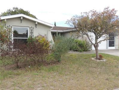 9020 Mark Twain Lane, Port Richey, FL 34668 - MLS#: W7638802