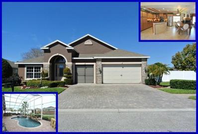 14315 Beauly Circle, Hudson, FL 34667 - MLS#: W7638839