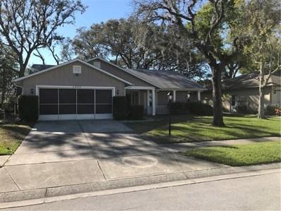 4645 Cavendish Drive, New Port Richey, FL 34655 - #: W7638843
