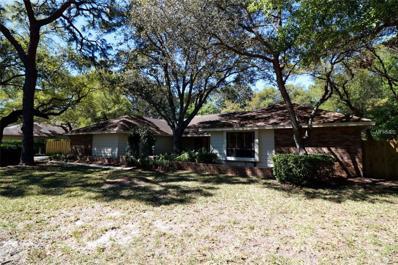 2156 Centerview Court N, Clearwater, FL 33759 - MLS#: W7638901