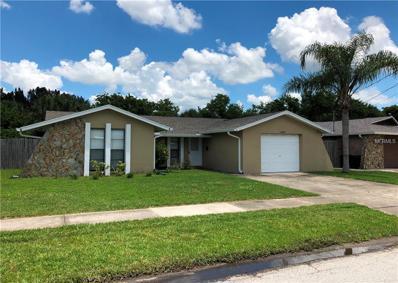 12820 1ST Isle, Hudson, FL 34667 - MLS#: W7638993