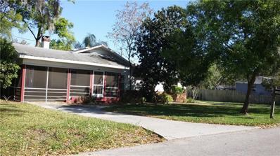 1600 Davis Avenue, Bartow, FL 33830 - MLS#: W7639016