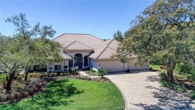7305 Royal Oak Drive, Spring Hill, FL 34607 - MLS#: W7639024