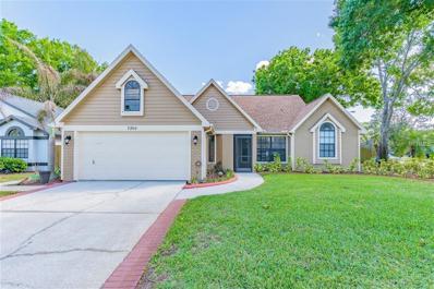 7300 Hideaway Trail, New Port Richey, FL 34655 - MLS#: W7639055