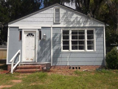 3777 Lilly Road N, Jacksonville, FL 32207 - MLS#: W7639188