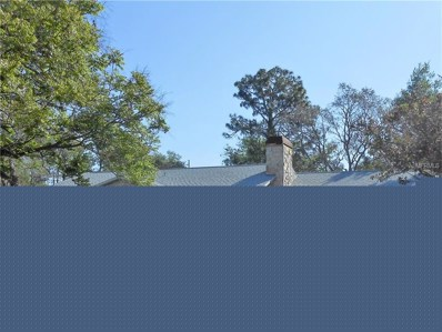 3514 Dow Lane, Spring Hill, FL 34609 - MLS#: W7639245