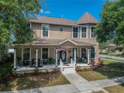 3535 Town Avenue, New Port Richey, FL 34655 - MLS#: W7639248
