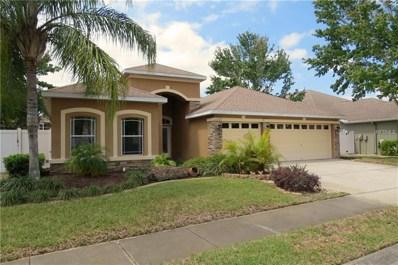 11232 Ragsdale Court, New Port Richey, FL 34654 - MLS#: W7639394