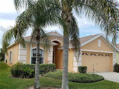 2524 Sandy Hill Court, Holiday, FL 34691 - MLS#: W7639454