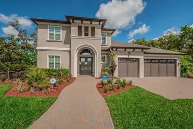 15321 Serengeti Boulevard, Spring Hill, FL 34610 - MLS#: W7639519