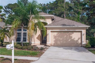 11226 Paradise Point Way, New Port Richey, FL 34654 - MLS#: W7639525