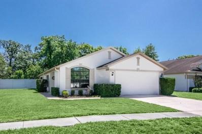 13526 Bryndlewood Court, Hudson, FL 34669 - MLS#: W7639535