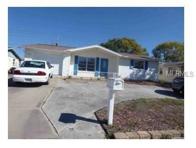 7705 Judith Crescent, Port Richey, FL 34668 - MLS#: W7639578