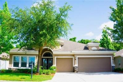 11133 Ragsdale Court, New Port Richey, FL 34654 - MLS#: W7639623
