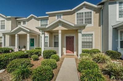 3443 Santa Rita Lane, Land O Lakes, FL 34639 - MLS#: W7639689