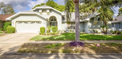 13629 Landers Drive, Hudson, FL 34667 - MLS#: W7800138