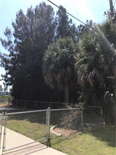 Seaview, Hudson, FL 34667 - MLS#: W7800142