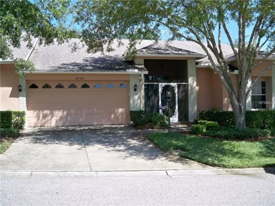 18104 Baywood Forest Drive, Hudson, FL 34667 - MLS#: W7800259