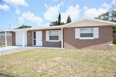 5005 State Road 54, New Port Richey, FL 34652 - MLS#: W7800313