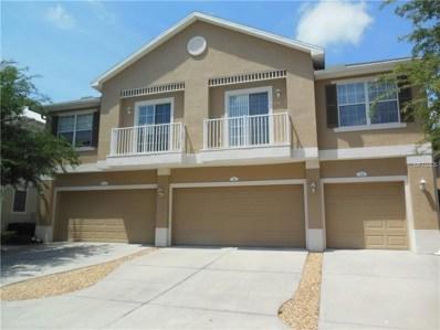 7536 Red Mill Circle, New Port Richey, FL 34653 - MLS#: W7800685