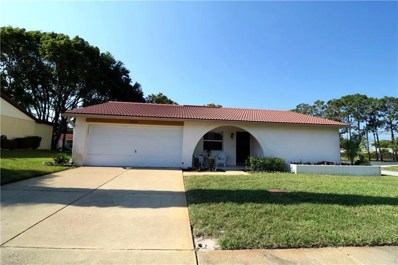 8014 Bushnell Drive, Port Richey, FL 34668 - MLS#: W7800689