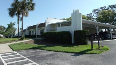 8221 Sulky Court UNIT 2, Port Richey, FL 34668 - MLS#: W7800706