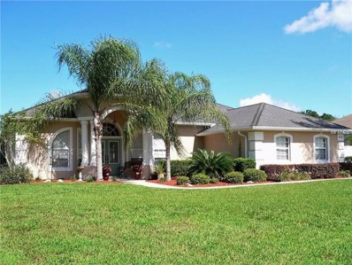 2653 N Shipston Avenue N, New Port Richey, FL 34655 - MLS#: W7800712