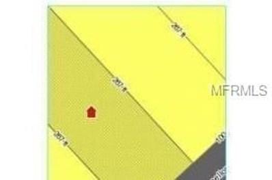 10857 W Dunnellon Road, Crystal River, FL 34428 - MLS#: W7800720