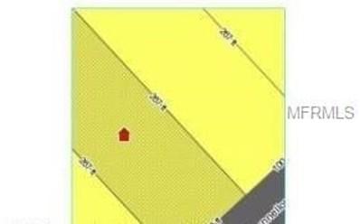 10869 W Dunnellon Road, Crystal River, FL 34428 - MLS#: W7800722