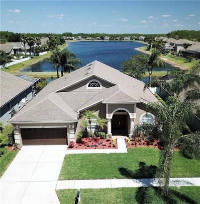 16347 Nikki Lane, Odessa, FL 33556 - MLS#: W7800788