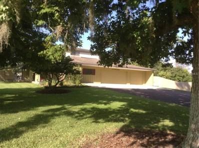 10440 Piper Drive, New Port Richey, FL 34654 - MLS#: W7800828