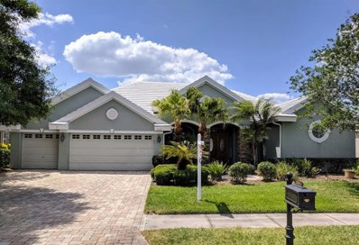 12113 Marblehead Drive, Tampa, FL 33626 - MLS#: W7800837