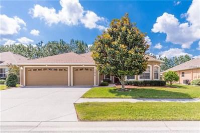 11630 Fairfield Court, Spring Hill, FL 34609 - MLS#: W7800896