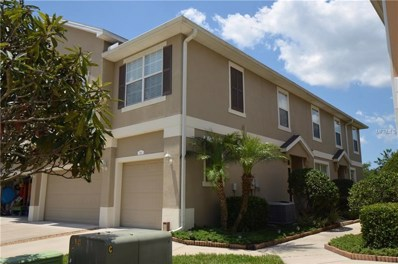 7616 Red Mill Circle, New Port Richey, FL 34653 - MLS#: W7800928