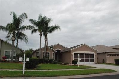 Trinity, FL 34655