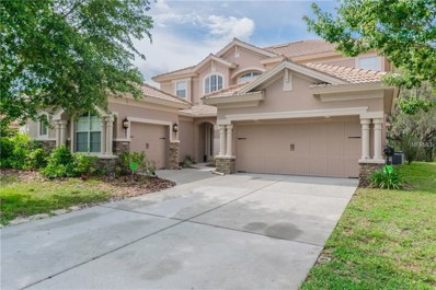 11748 Manistique Way, New Port Richey, FL 34654 - MLS#: W7801353