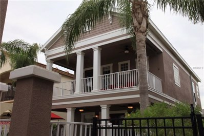 7810 Whitemarsh Way, Reunion, FL 34747 - MLS#: W7801393