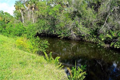 6 Seabreeze Drive, Port Richey, FL 34668 - MLS#: W7801556