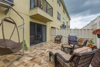 5028 Sand Castle Drive, New Port Richey, FL 34652 - MLS#: W7801558