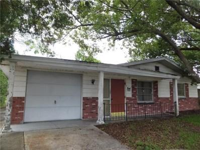 4151 Celestial Drive, New Port Richey, FL 34652 - MLS#: W7801617