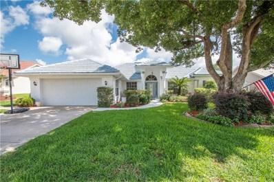 10361 Fairchild Road, Spring Hill, FL 34608 - MLS#: W7801653