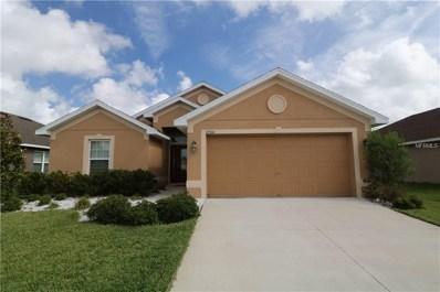 13314 Niti Drive, Hudson, FL 34669 - MLS#: W7801674