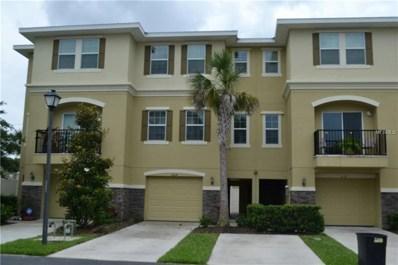 5034 Sand Castle Drive, New Port Richey, FL 34652 - MLS#: W7801683