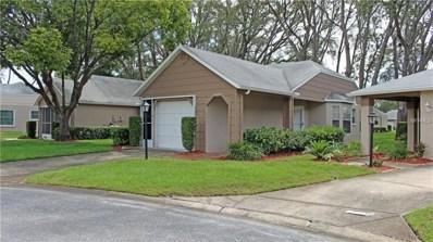 4855 Lynchburg Court, New Port Richey, FL 34655 - #: W7801724