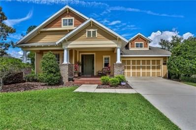 5365 Southern Valley Loop, Brooksville, FL 34601 - MLS#: W7801745