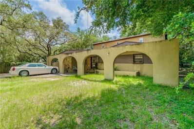 1946 Soule Road, Clearwater, FL 33759 - MLS#: W7801830
