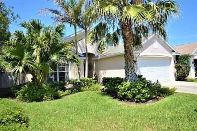 2329 Indian Key Drive, Holiday, FL 34691 - MLS#: W7801859