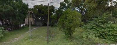 2917 Chipco Street, Tampa, FL 33605 - MLS#: W7801897