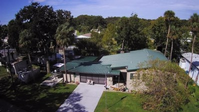 7261 Arbordale Drive, Weeki Wachee, FL 34607 - MLS#: W7801931