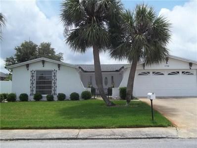 7736 Westover Drive, Port Richey, FL 34668 - MLS#: W7801937